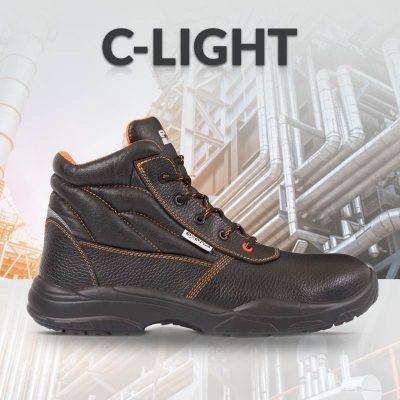 Exena C-Light