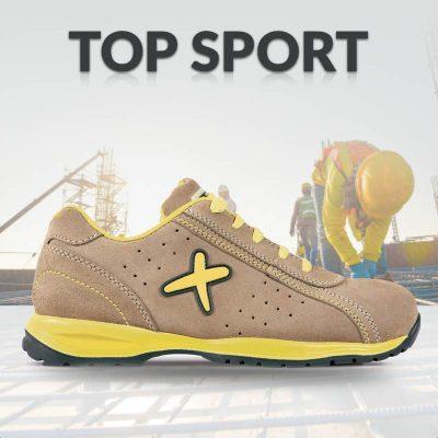 Exena Top Sport