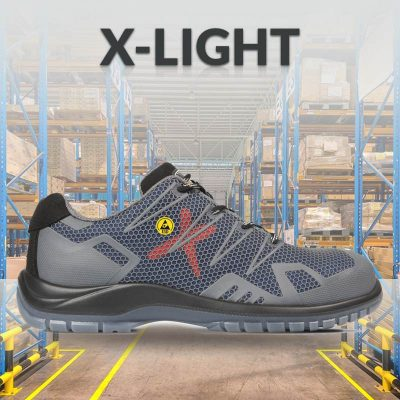 Exena X-Light