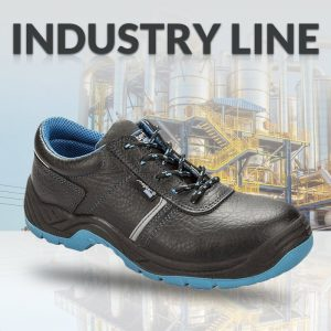 Jhayber Industry Line