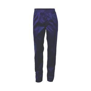 pantalon ignifugo marino SERIE 0261