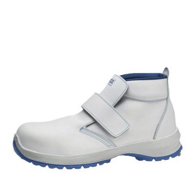 Calzado de seguridad Robusta Kira S2 CI SRC