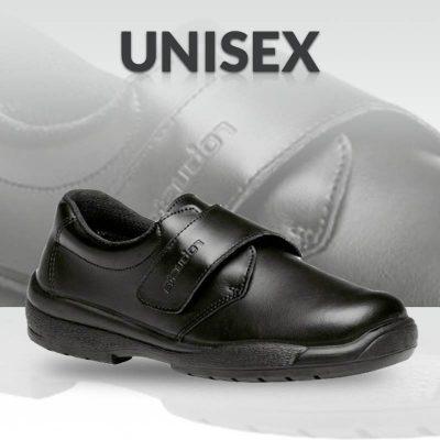 Calzado Robusta Unisex