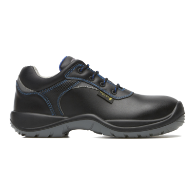 Zapato de seguridad Exena PROFESSIONAL GAUSS SB E WRU FO P SRC