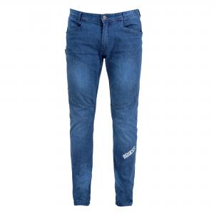 sparco denver jeans denim