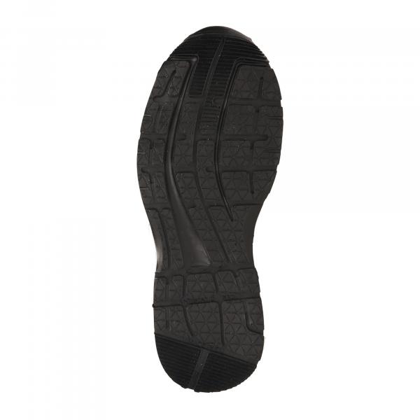 Zapato de seguridad Exena AIR BALANCE KEI S3 SRC Unisex