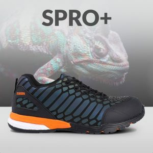 Linea SPRO+