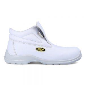 calzado de seguridad arola-1000x1000