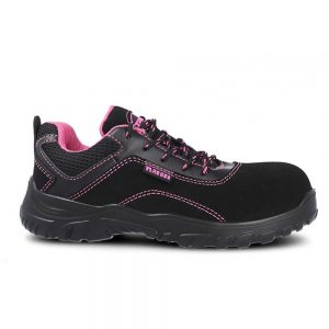 calzado de seguridad galio dalia-1000x1000
