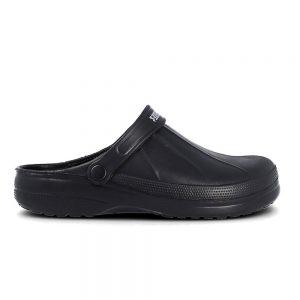 calzado de seguridad leo-1000x1000