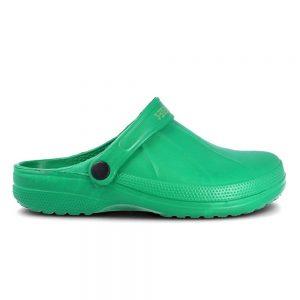 calzado de seguridad leo verde-1000x1000