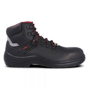 calzado de seguridad octano-1000x1000
