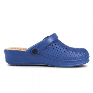 calzado de seguridad perseo azul-1000x1000