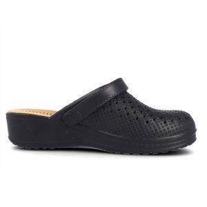 calzado de seguridad perseo negro-1000x1000