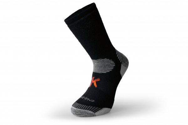Calcetines Aktion Pro Quitina