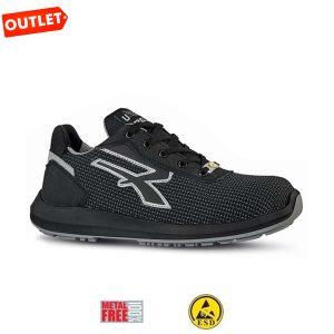 OUTLET upower astro