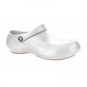 dunlop fitclog power 003 blanco