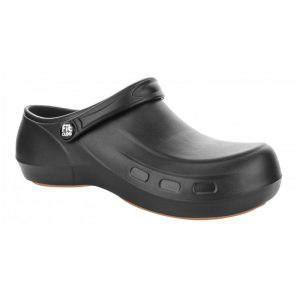 dunlop fitclog power 003 negro