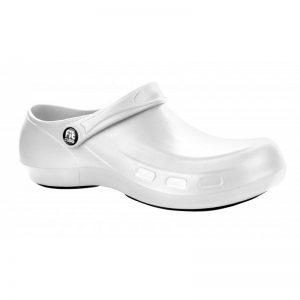 dunlop fitclog power plus 002 blanco