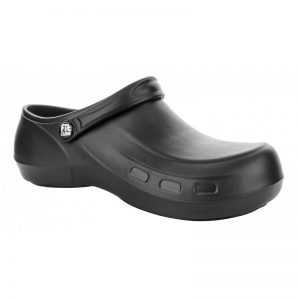 dunlop fitclog power plus 002 negro