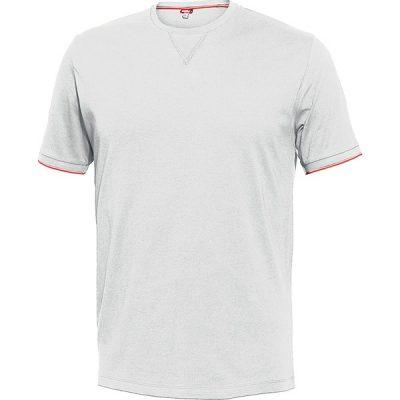 Camiseta Starter Rapallo blanco