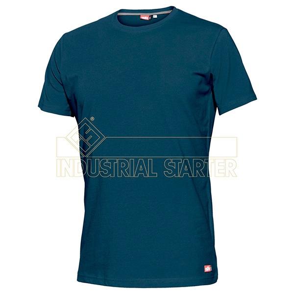 Camiseta Starter Sorrento azul