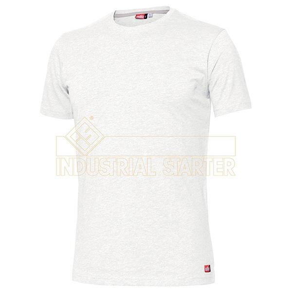 Camiseta Starter Sorrento blanco