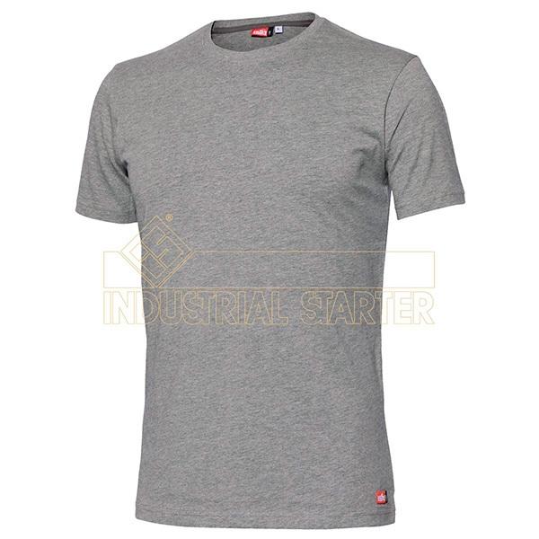 Camiseta Starter Sorrento gris