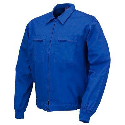 Cazadora Starter azul(azulina)