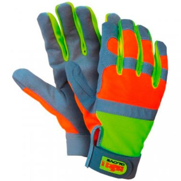 Guante Starter Street Glove