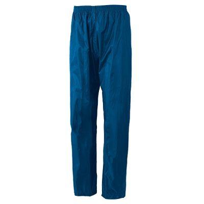 Pantalón Impermeable Starter azul