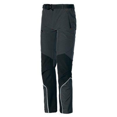 Pantalón de trabajo  Softshell Starter Light Extreme  gris