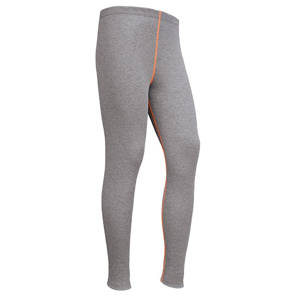 Pantalón térmico Starter Issa gris