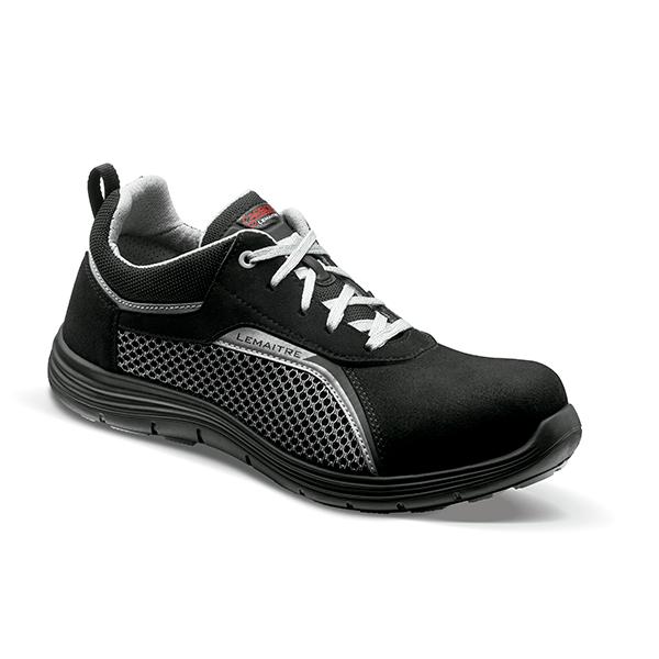 Calzado de seguridad Lemaitre Carbon FOSTER