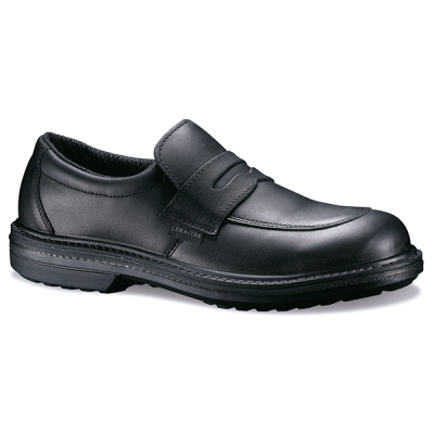 Calzado de seguridad Lemaitre City ORION