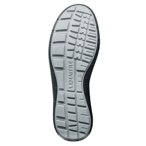 Calzado de seguridad Lemaitre Carbon BUZZ