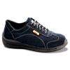 Calzado de seguridad Lemaitre Sporty TARGA BLUE