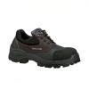 Calzado de seguridad Lemaitre Trail PU2D VERSYS