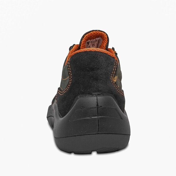 Zapatos de seguridad BASE B0105 FRANKLIN S1