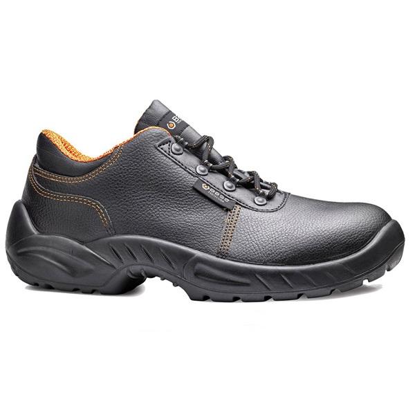 Zapatos de seguridad BASE B0153 TERMINI S3