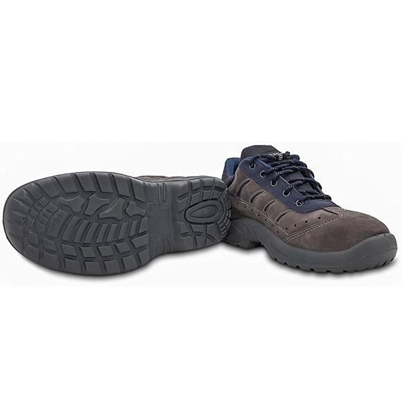 Zapatos de seguridad BASE B0164 TRIBECA