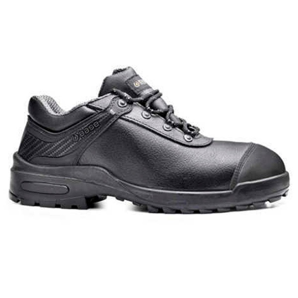 Zapatos de seguridad BASE B0185 CURTIS