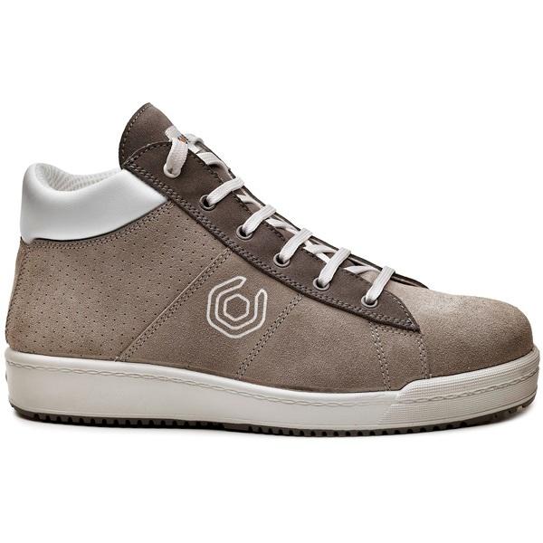 Zapatos de seguridad BASE B0252 PIXEL TOP