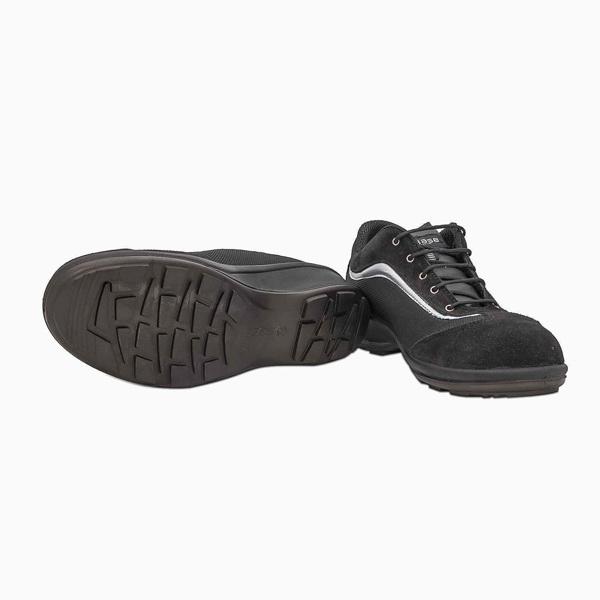 Zapatos de seguridad BASE B0314 IRIS