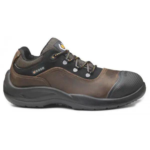 Zapatos de seguridad BASE B0415N RAIDER