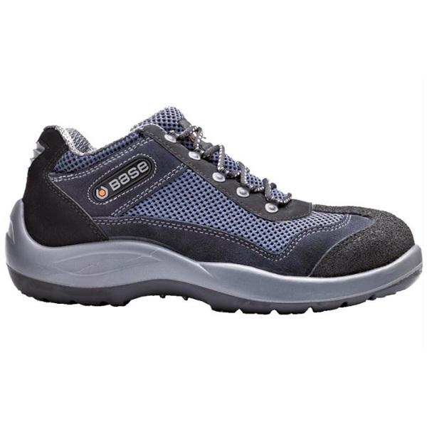 Zapatos de seguridad BASE B0496 AIR