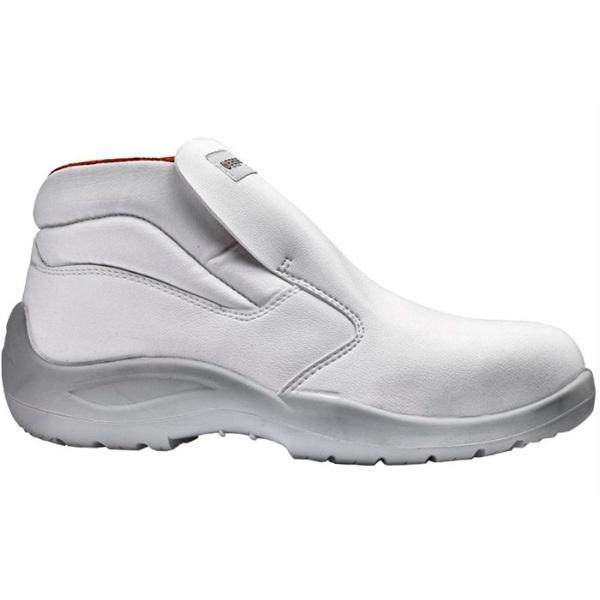 Zapatos de seguridad BASE B0510 ARGO S2