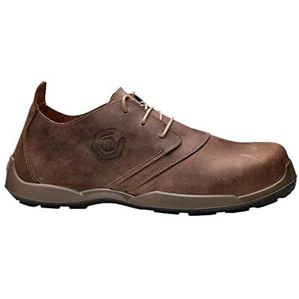 Zapatos de seguridad BASE B0641 BIKE SF