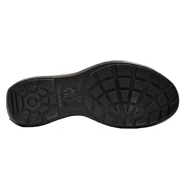 Zapatos de seguridad BASE B0676B TENNIS SRC GRIS/AMARILLO