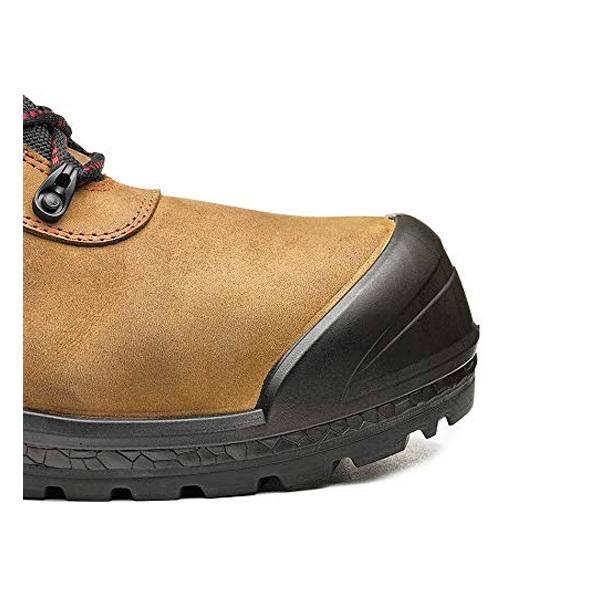 Zapatos de seguridad BASE B0895Y BE-ROCK
